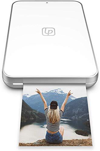 Lifeprint Ultra Slim Printer