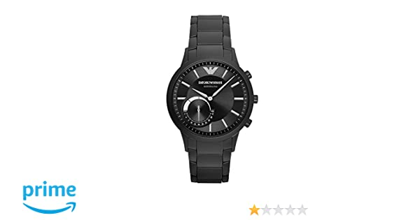 Reloj Emporio Armani para Hombre ART3001