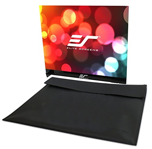 DUAL SIDE Portable Tabletop Classroom Projection product image