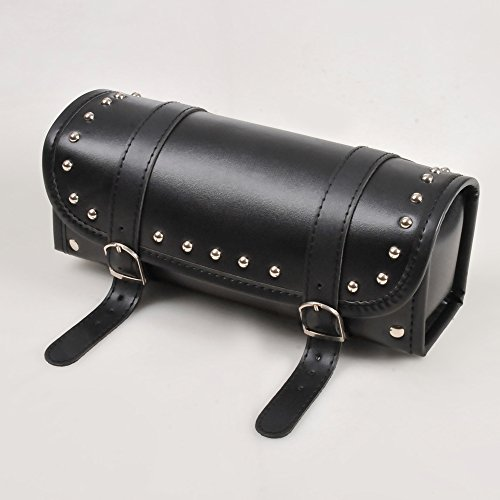 Motorcycle Pouches - 8