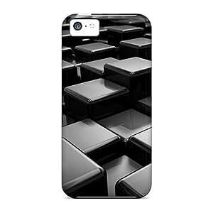 linJUN FENGDurable Defender Case For iphone 6 plus 5.5 inch Tpu Cover(iphone Wallpaper)
