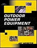Outdoor Power Equipment (ED Version) (Small Engine Repair)