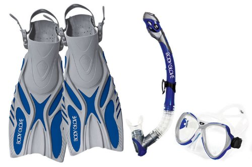 Top 5 Best Snorkel Sets for Any Trip (2020 Reviews & Buying Guide) 1