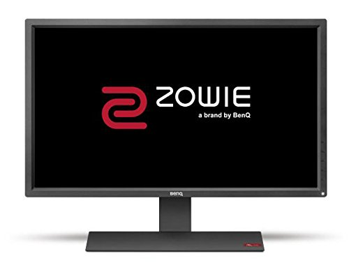 benq-zowie-27-console-esports-gaming-led-1080p-hd-monitor-1ms-response-time-for-ultra-fast-console-g