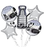 NHL Stanley cup party balloon