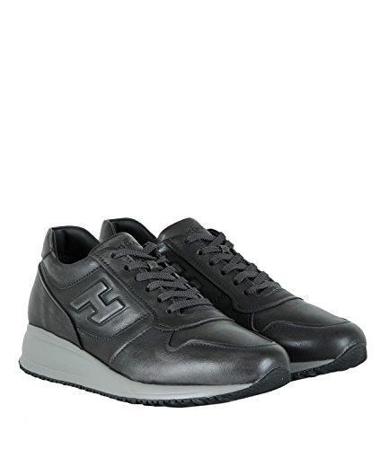 Hogan Sneakers Interactive N20 Uomo Mod. HXM2460Y780