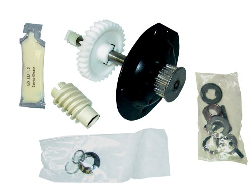 Drive Sprocket Kit (LiftMaster - #2 Gear and Sprocket Assembly)