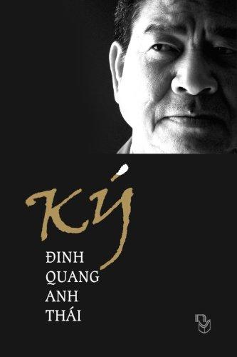 Ky (Vietnamese Edition)