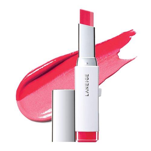 laneige-two-tone-lip-bar-2g-6-pink-step