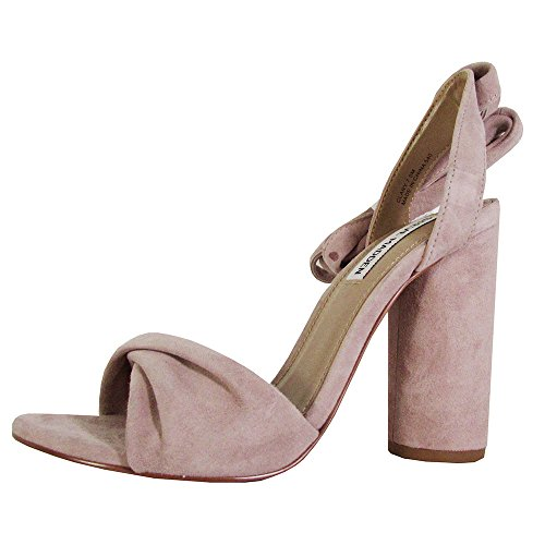 steve-madden-womens-clary-dress-sandal-pink-suede-8-m-us