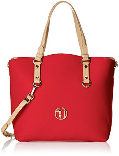 Buy trussardi bag women 2017