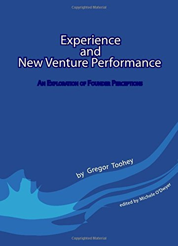 experience-and-new-venture-performance-an-exploration-of-founder-perceptions