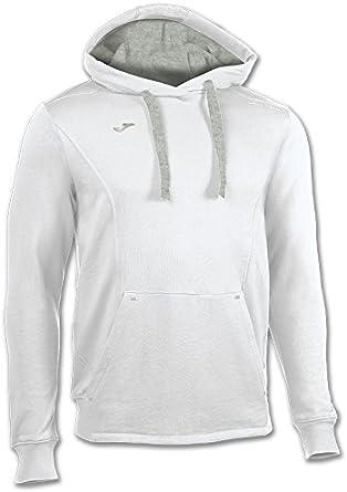 Joma Mens Comfort Jacket