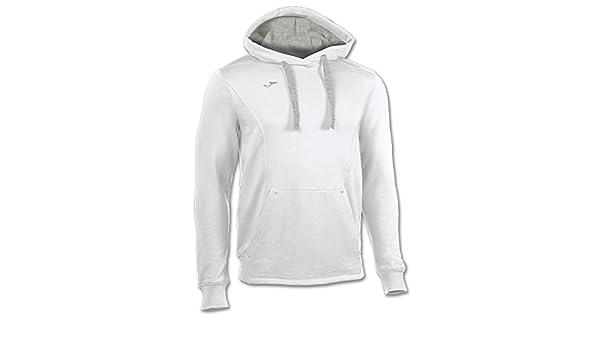Amazon.com : Joma Sweatshirt Hooded Comfort Uniforms Felpa : Sports & Outdoors