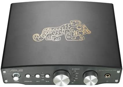 Asus Xonar Essence One Plus Edition Soundkarte Elektronik
