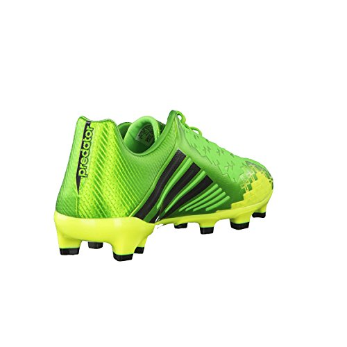 ADIDAS PERFORMANCE Predator Absolion LZ TRX FG