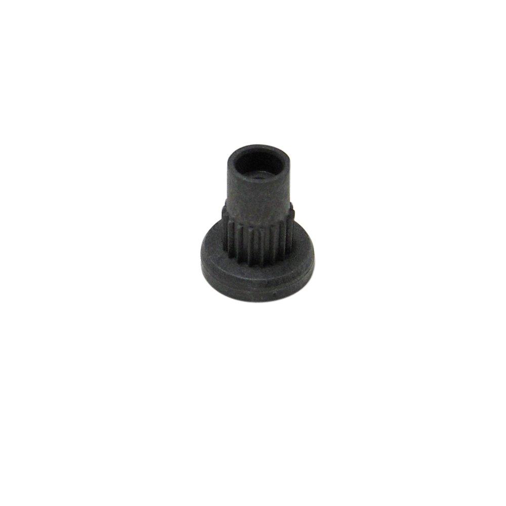 American Standard M918021-0070A Adapter