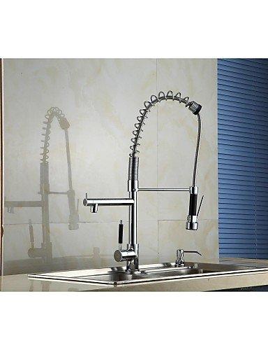 SZ popolare prodotto lavandino del bagno rubinetti o Rubinetteria da ...