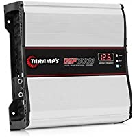 Taramps DSP30002 DSP 3000W 2 Ω Class D Amplifier