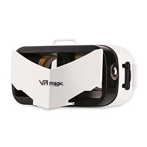 KINGEAR Children Virtual Reality Magnetic