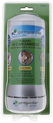 Guardian-Technologies-GG1000-Germ-Guardian-Plug-In-Room-Sanitizer