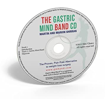 Amazon.com: gástrico mente banda MP3 Descarga: Health ...