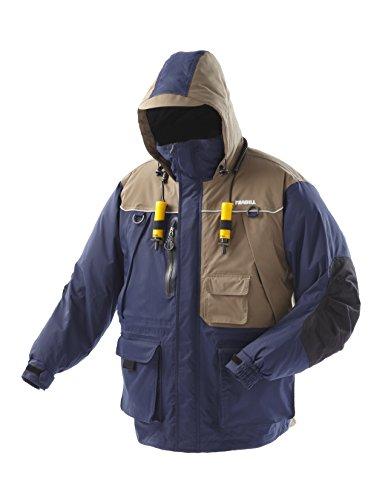 Frabill I4 Jacket