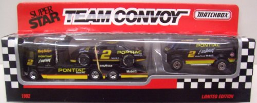 Where to find rusty wallace 1/64 diecast?