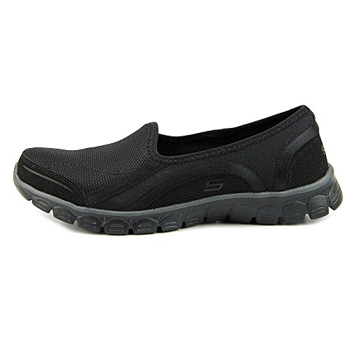 Women's Black Aroundtown 3 Flex 0 EZ SKECHERS dfWSq0wYd