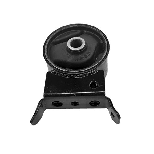 (Eagle BHP 1645 Engine Motor Mount (Rear 1.5 L For Scion XA XB))
