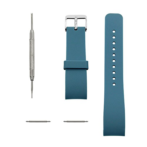 Silicone Samsung Classic Accessories Replacement