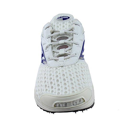 Adidas Climacool 2 Hvide 9SV6R1
