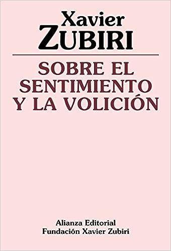 Descargar Libros Ingles Sobre El Sentimiento Y La Volición De PDF A PDF