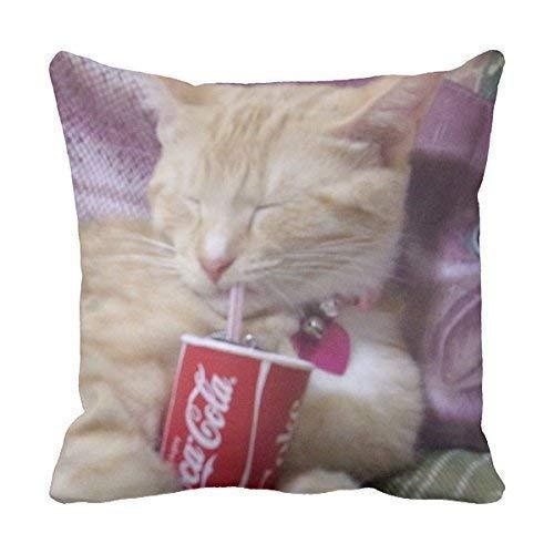 Funda de almohada, Funda de almohada estándar personalizada ...