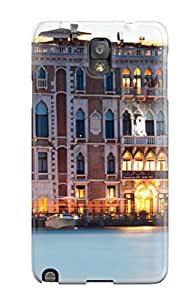 Julian B. Mathis's Shop Cheap Perfect Fit City Case For Galaxy - Note 3