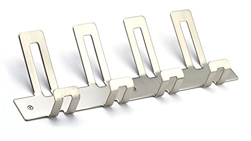 Richelieu Hardware RH1432154195 Contemporary Hook