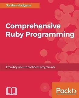 Amazon com: Computer Science Programming Basics in Ruby