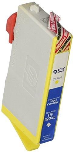 Elite Image ELI75764 Compatible Ink-Jet Replaces HP CD974...