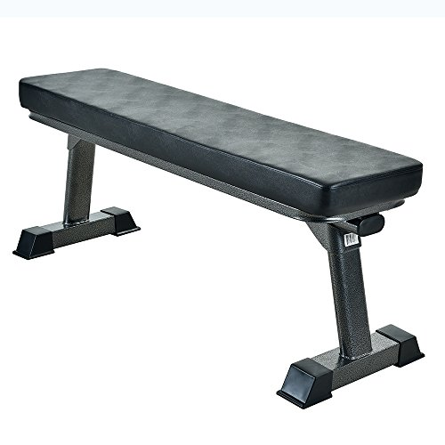 10 Best Workout Bench Foldable Easy Storage Allace Reviews