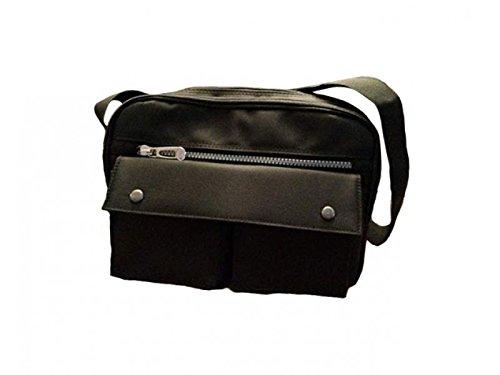 SpyTec BW-LMHANDBAG1 Lawmate HB-20 Handbag w/ Hidden Cam