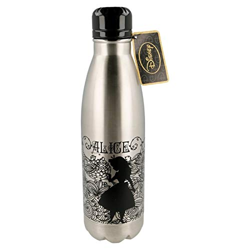 Stor Botella Acero Inoxidable 780 ML | Disney Classics: Amazon.es ...