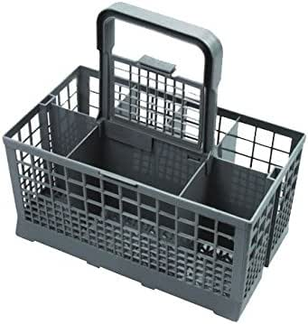 Invero® Cesto cubertero universal para lavavajillas Carrera ...