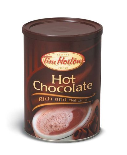 tim-hortons-can-of-hot-chocolate-500g-176oz-by-tim-hortons