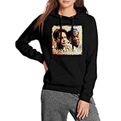 this pullover hoodie fit great withleggings, jeans, shorts, tennis skirt, hot pants to be super fashion and casual look; Great for any occasion,such as running, dance, school, casual events, work, sports.