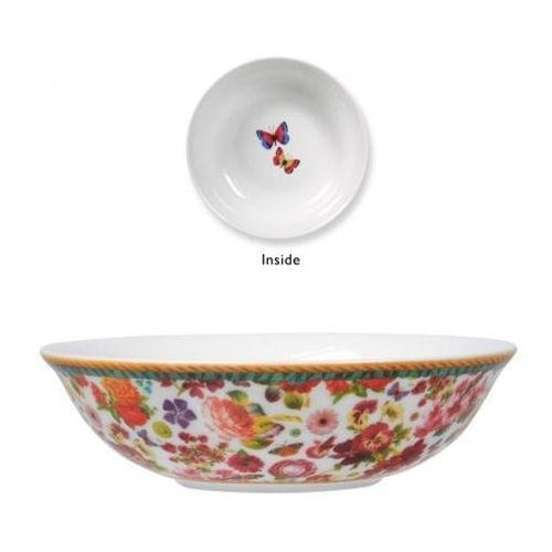 Melli Mello Bowl in Isabelle  15cm