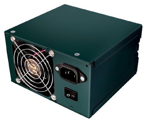 80mm fan power supply - 8