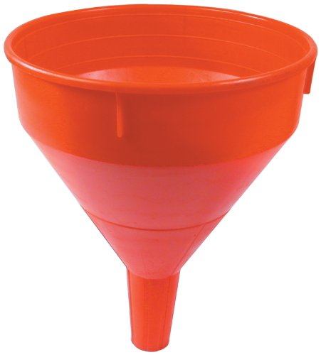 Allstar Performance ALL40102 Funnel with Brass Screen - 2 ()