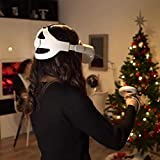 CNBEYOUNG Adjustable Head Strap for Oculus Quest