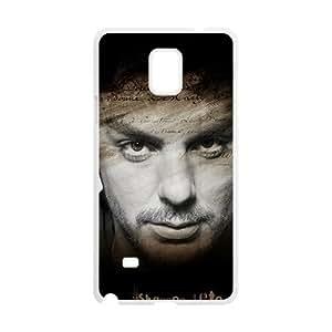 ?¨¬¡§o?¨¬??¨¬??¨¬??¨¬¡§¡è?¨¬? ?¨¬Y?¨¬??¨¬??¨¬¡§¡è Phone Case for Samsung Galaxy Note4 Case WANGJING JINDA