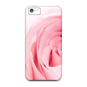 [fCfLQAE5105uPNVt]Phone For HTC One M7 Case Cover Roses Art PC